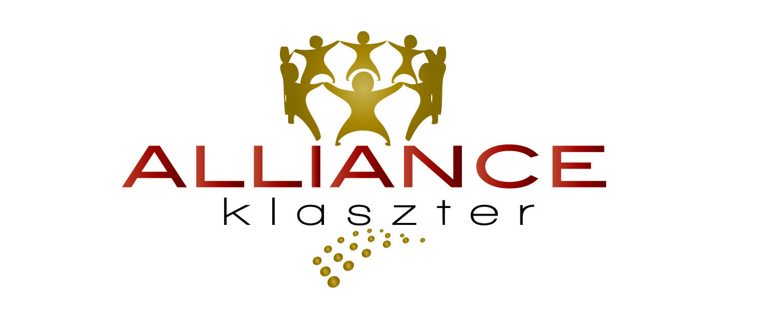 alliance_klaszter_logo